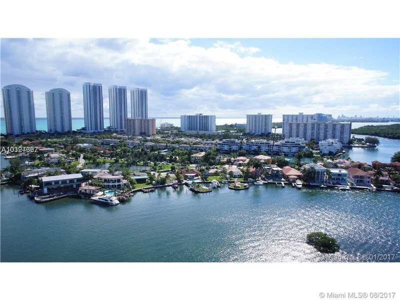 400 Sunny Isles Blvd 1201, Sunny Isles Beach, FL 33160