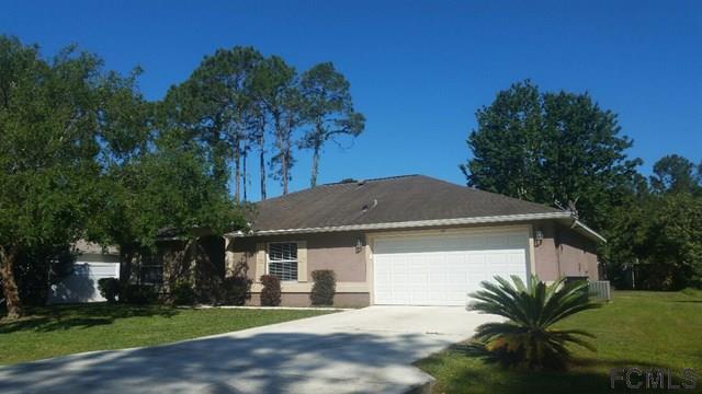 33 Powder Hill Ln, Palm Coast, FL 32164