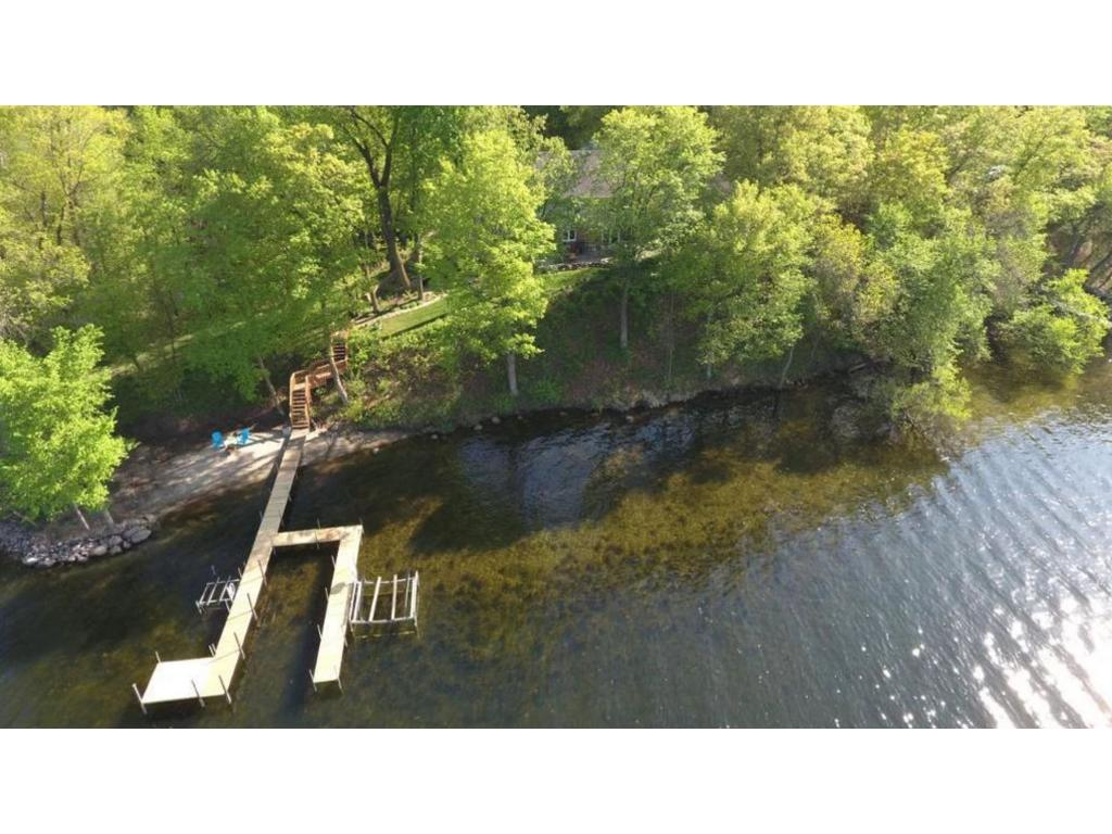 3215 Eagle Bluff Road, Minnetrista, MN 55364