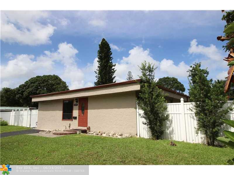 8000 NW 71st Ave, Tamarac, FL 33321