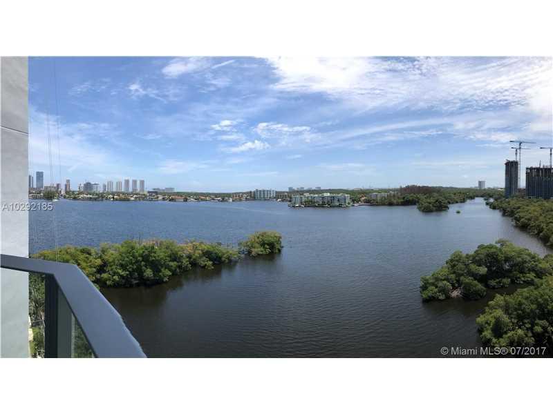 17111 Biscayne Blvd 904, North Miami Beach, FL 33160