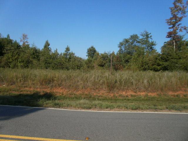 166 Classic Road, Athens, GA 30606