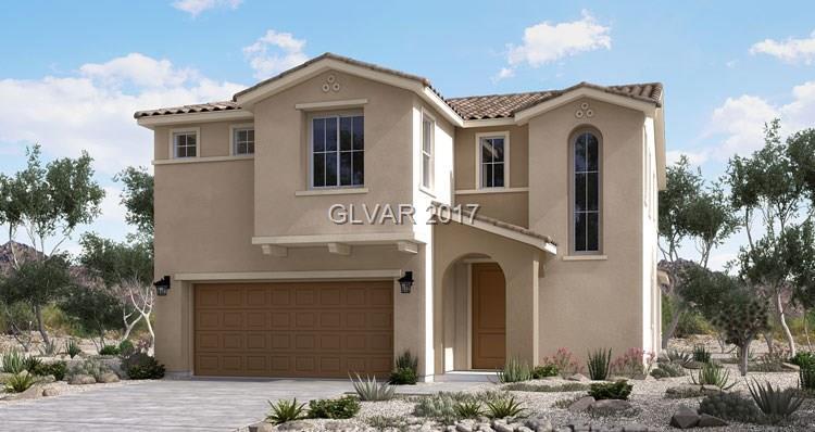 3312 MOLINOS Drive, Las Vegas, NV 89141