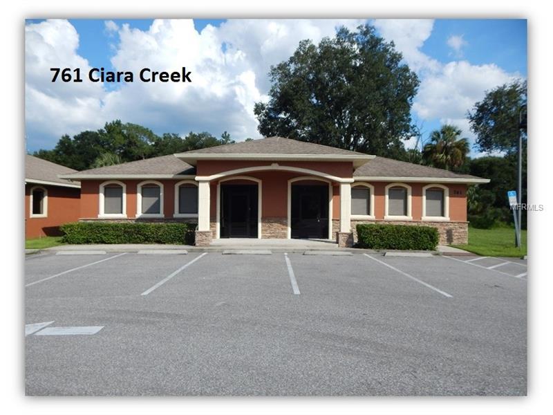 711 CIARA CREEK COVE, LONGWOOD, FL 32750
