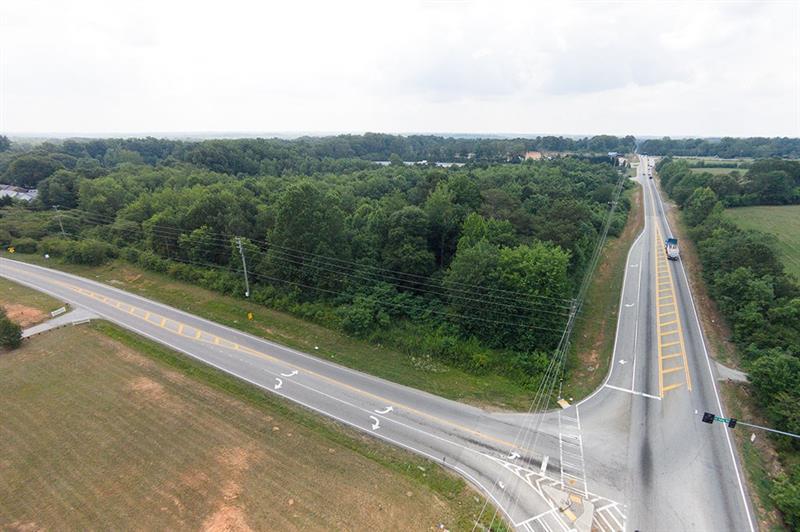 3600 Hiram Douglasville Highway, Hiram, GA 30141