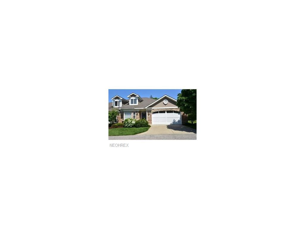 11 Somerset Dr, Rocky River, OH 44116
