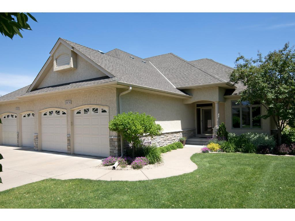 11878 Germaine Terrace, Eden Prairie, MN 55347