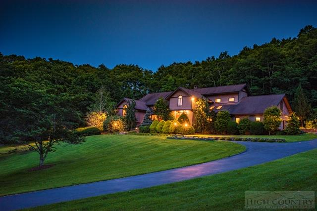 251 Laurel Chase, Blowing Rock, NC 28605