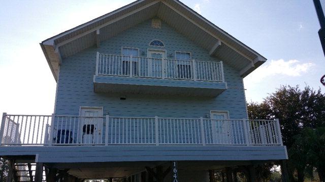 16404 The Loop, Gulf Shores, AL 36542