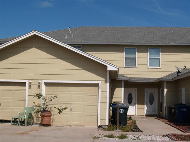 14214 Ambrosia St 102, Corpus Christi, TX 78418