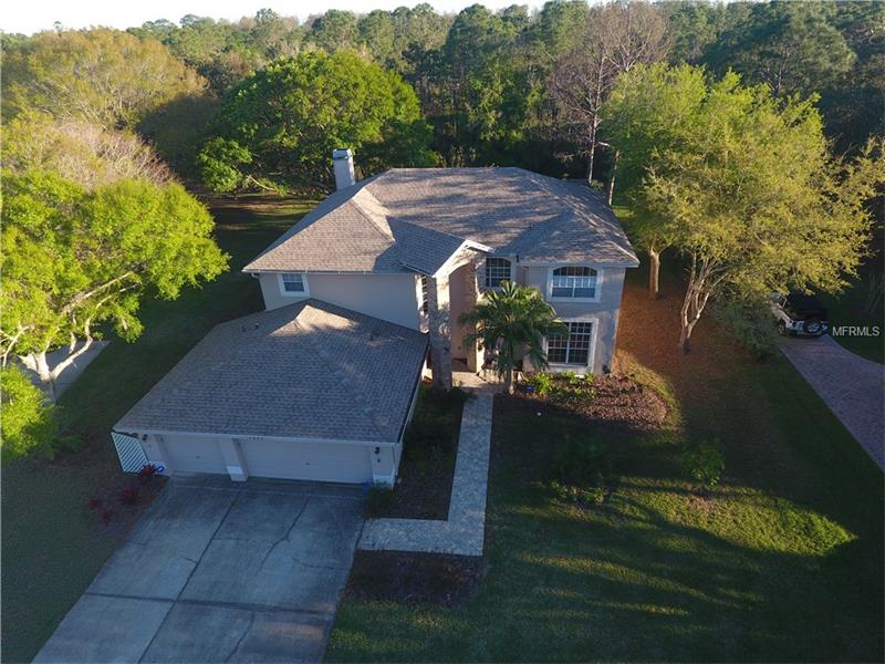 5682 STAG THICKET LANE, PALM HARBOR, FL 34685