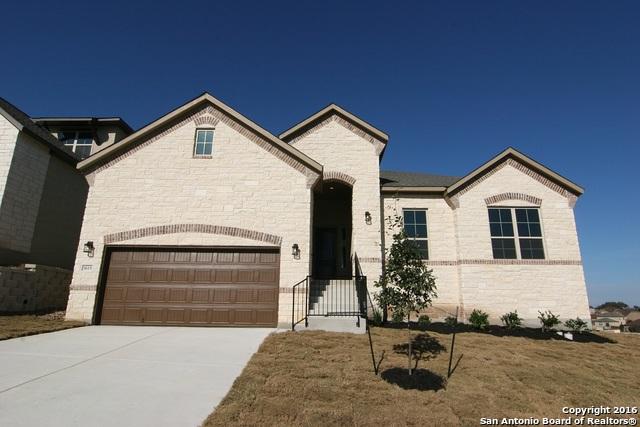1615 Sanibel, San Antonio, TX 78245