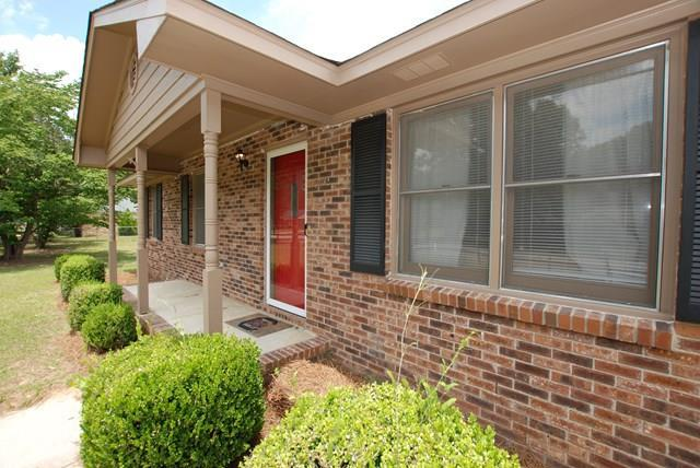 1285 KINGS POINTE DR, Sumter, SC 29154