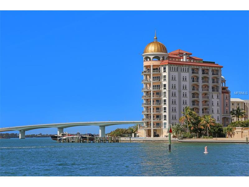 420 GOLDEN GATE POINT 300A, SARASOTA, FL 34236