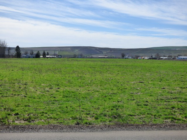 TBD Highway 332, Milton Freewater, OR 97862