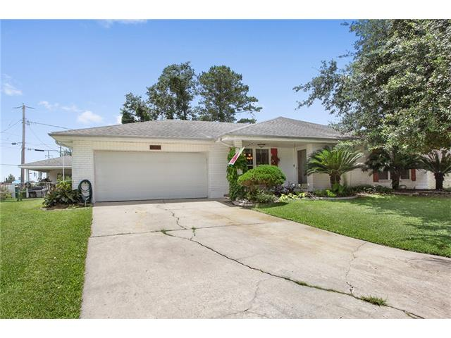 332 ORMOND VILLAGE Drive, Destrehan, LA 70047