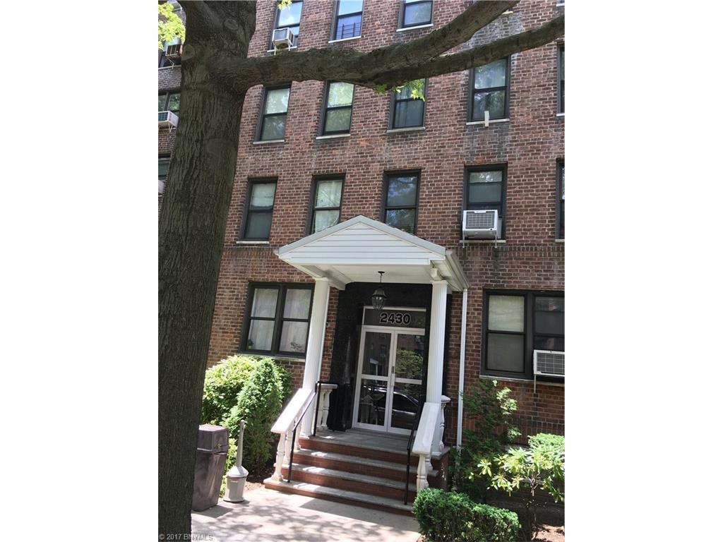 2430 Haring Street 6D, Brooklyn, NY 11235