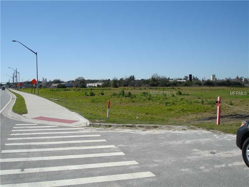 N WEST CROWN POINT ROAD, WINTER GARDEN, FL 34787