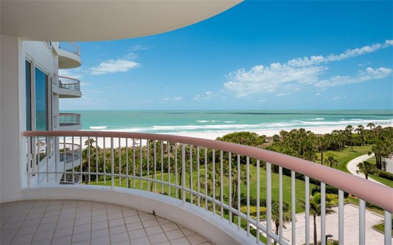 455 LONGBOAT CLUB ROAD 506, LONGBOAT KEY, FL 34228