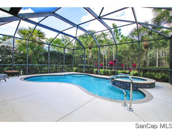 , Fort Myers, FL 33913