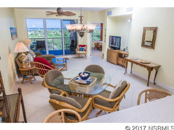 263 MINORCA BEACH WAY 503, New Smyrna Beach, FL 32169