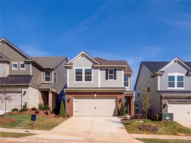 11639 Clems Branch Drive 39, Charlotte, NC 28277