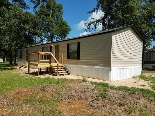 6000 Spring Creek 36, Malakoff, TX 75148