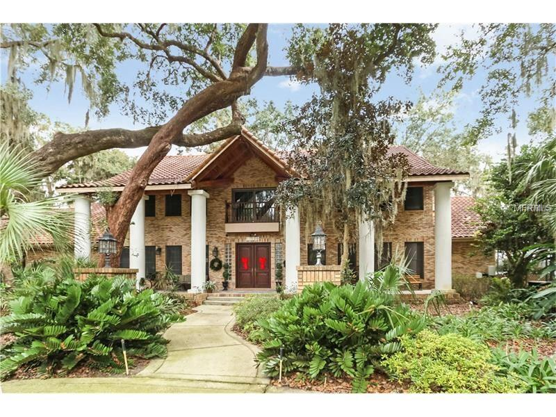 11050 AUTUMN LANE, CLERMONT, FL 34711