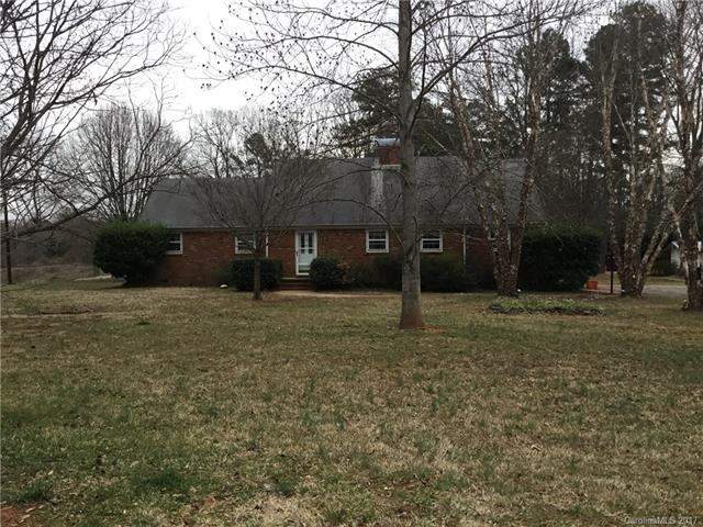 7607 Joy Lane, Charlotte, NC 28217