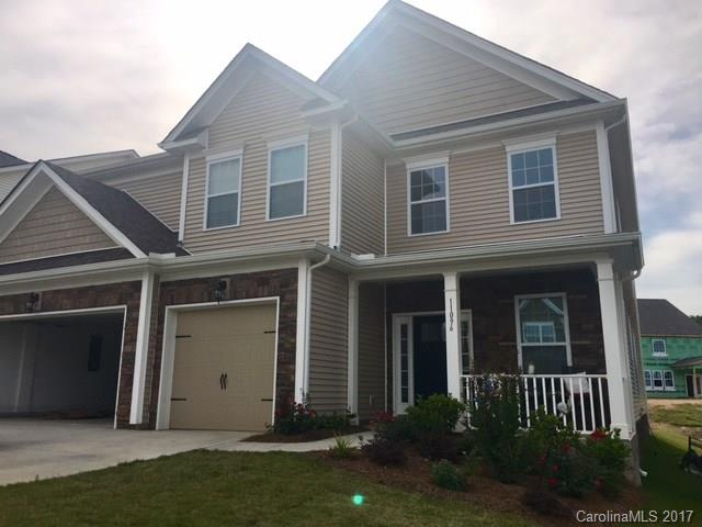 11096 River Oaks Drive NW 378, Concord, NC 28027