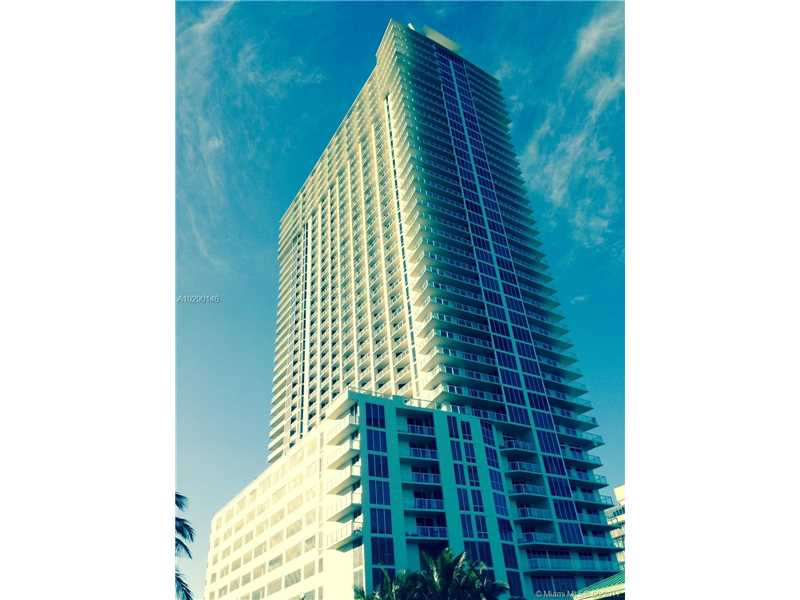 16699 Collins Ave 3309 +, Sunny Isles Beach, FL 33160