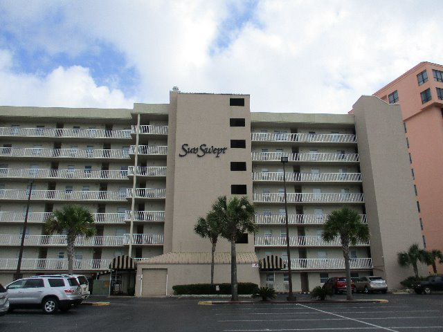 25300 Perdido Beach Blvd 502, Orange Beach, AL 36561
