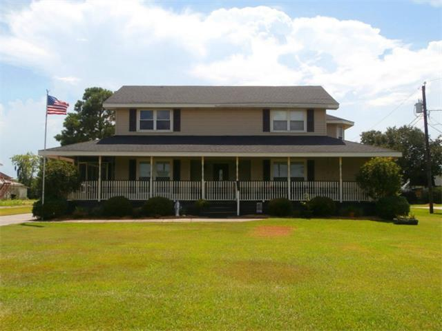 12450 HIGHWAY 23 None, BELLE CHASSE, LA 70037