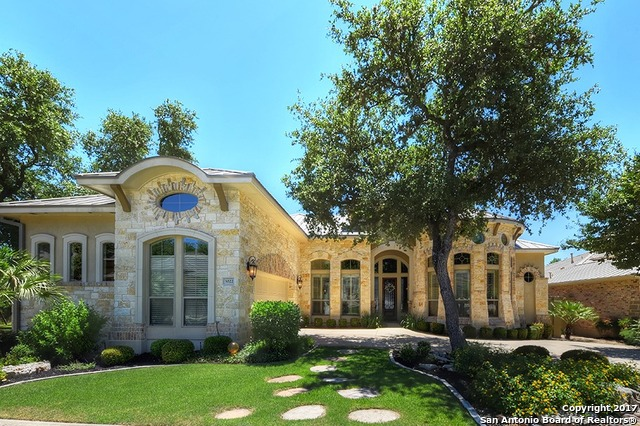 3022 ELM CREEK PL, San Antonio, TX 78230