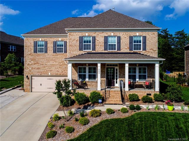 2584 Mchanna Point, Fort Mill, SC 29708