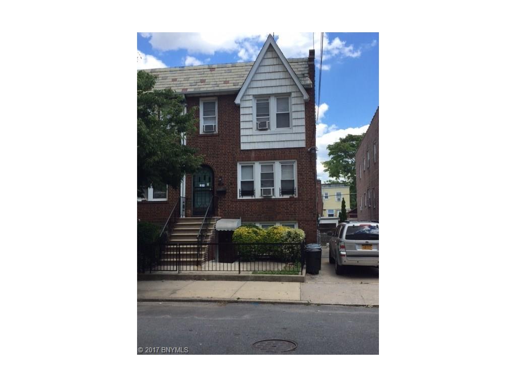 1707 E 34 Street, Brooklyn, NY 11234