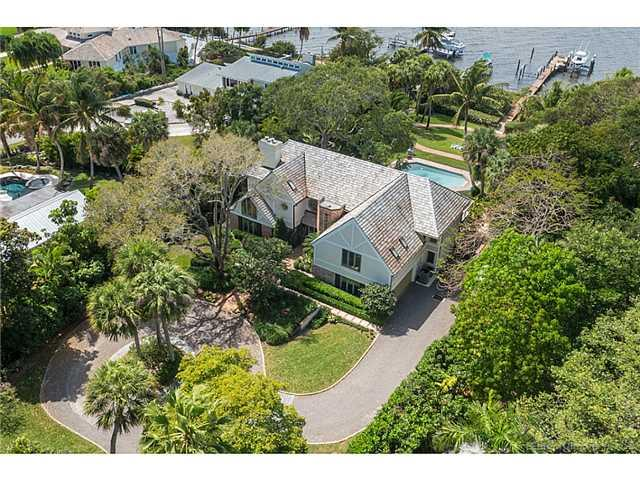 73 S River Road, Stuart, FL 34996