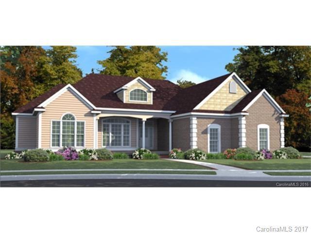 1706 Enochville Road, Kannapolis, NC 28081