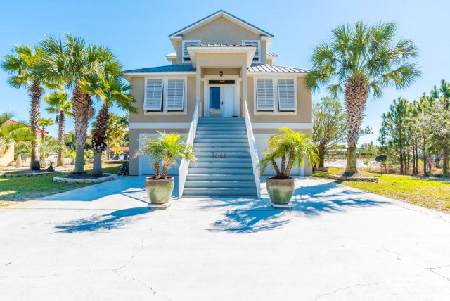 30102 Ono Blvd, Orange Beach, AL 36561