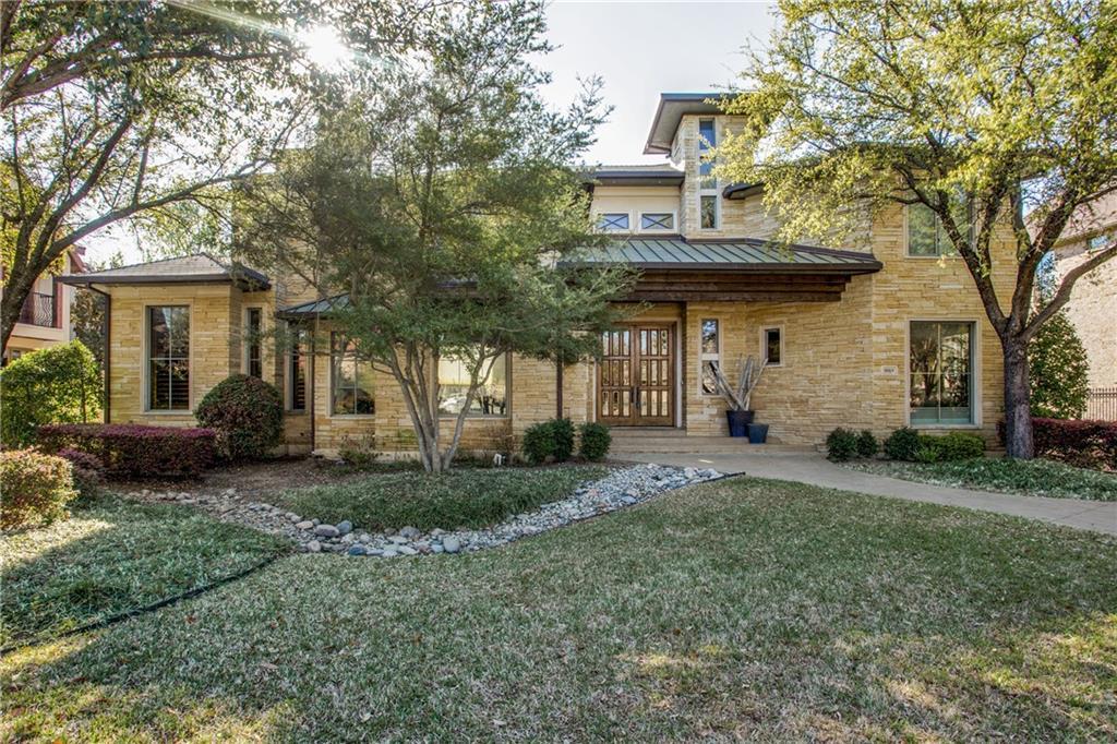 9919 Avalon Creek Court, Dallas, TX 75230