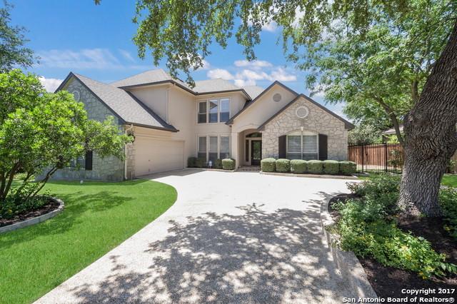 1414 Fawn Crk, San Antonio, TX 78248