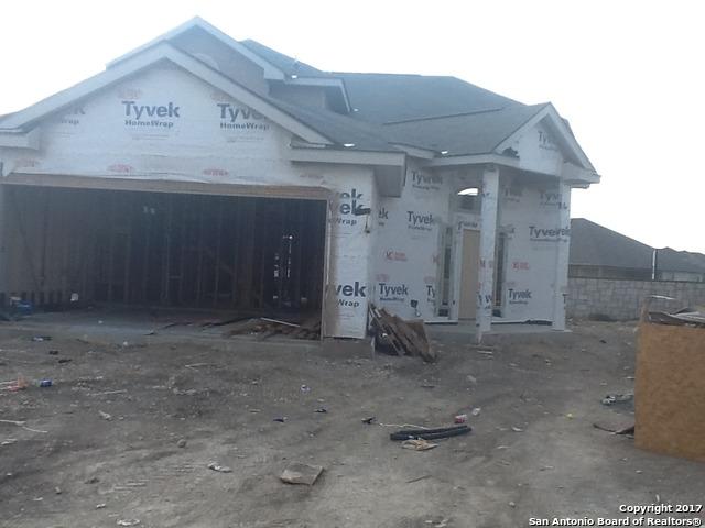 9811 Bricewood cove, Helotes, TX 78023