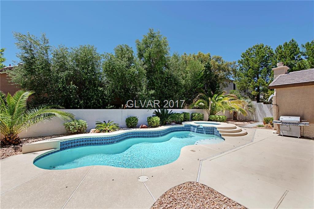 10557 MEADOW MIST Avenue, Las Vegas, NV 89135