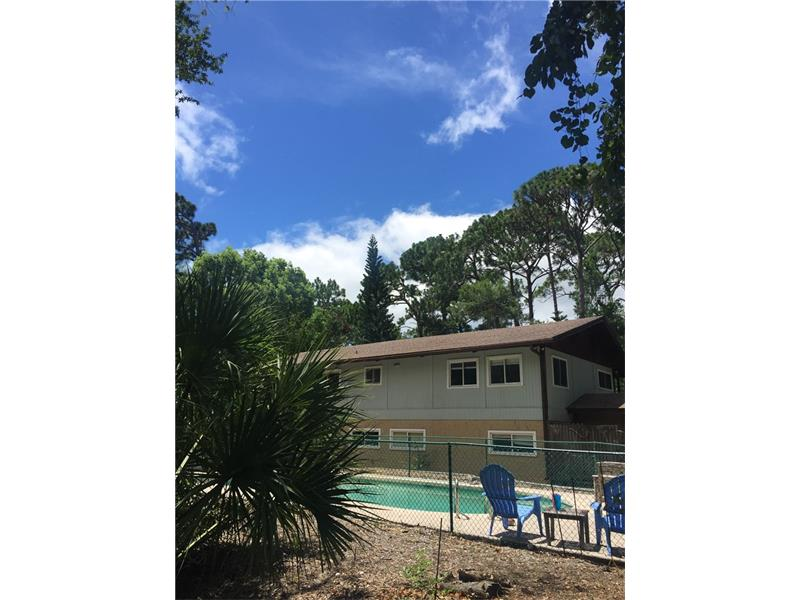 1377 ENISWOOD PARKWAY, PALM HARBOR, FL 34683