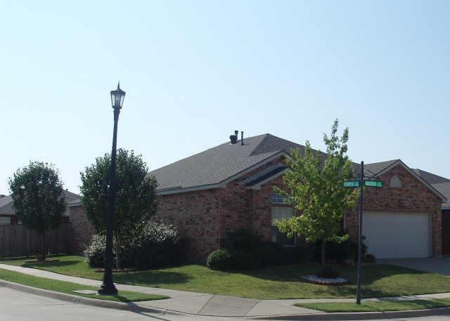 10718 Augusta Lane, Rowlett, TX 75089