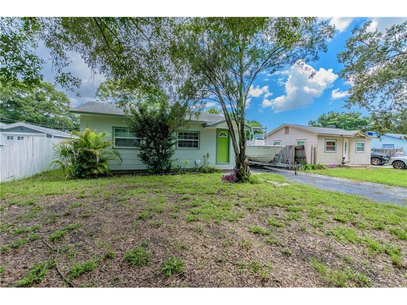3930 56TH AVENUE N, ST PETERSBURG, FL 33714