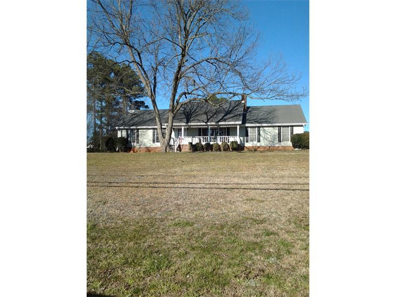 1401 Lawrenceville Suwanee Road, Lawrenceville, GA 30043