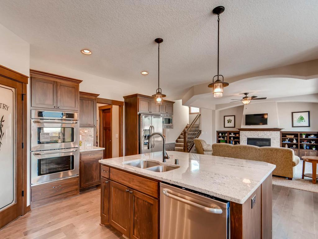 2330 Pine View Court, Red Wing, MN 55066