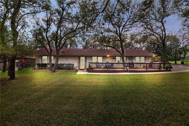605 Marquis Ln, Cedar Park, TX 78613