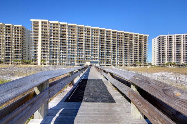 26802 Perdido Beach Blvd 1005, Orange Beach, AL 36561